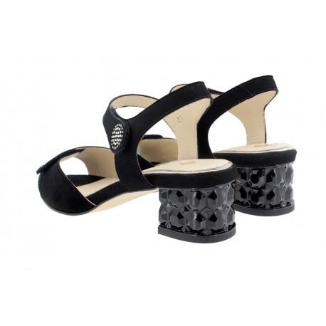 Sieviešu sandales PieSanto 200288