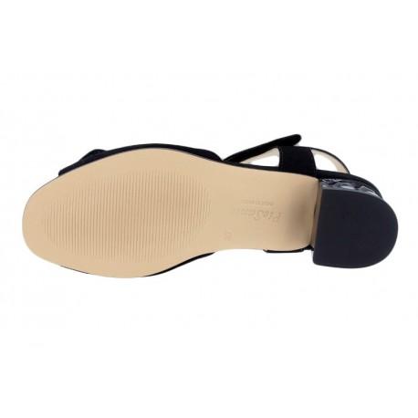 Women's sandals PieSanto 200288