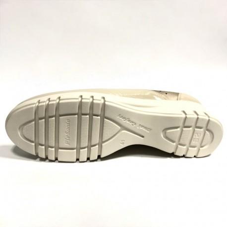 Повседневная женская обувь PieSanto 200924
