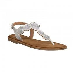 Kvinners sandaler Rieker V7565-90