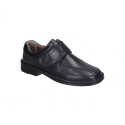 Men's shoes Jomos 630739