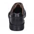 Vīriešu kurpes Jomos 630739