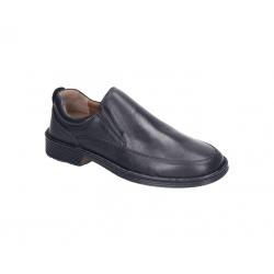 Men's shoes Comfortabel 630742