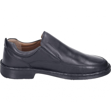 Vīriešu kurpes Comfortabel 630742