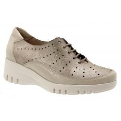 Naiste vabaaja kingad PieSanto 200924
