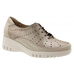 Casual shoe for women PieSanto 200924