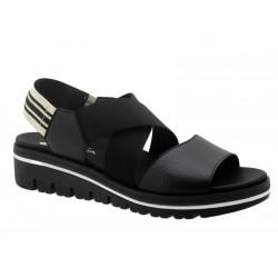 Sieviešu sandales PieSanto 200787