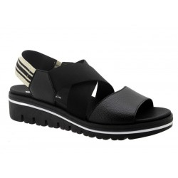 Women's sandals PieSanto 200787