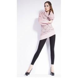 Bomull leggings 150 DEN Giulia Well Cotton