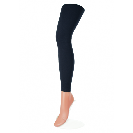 GIULIA Bezvīļu leggingi sievietēm Model 2