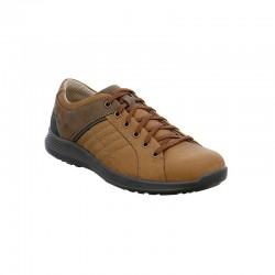 Casual shoe for men Jomos 322312 brown