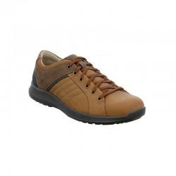 Ikdienas/brīvā laika apavi vīriešiem Jomos 322312 brown