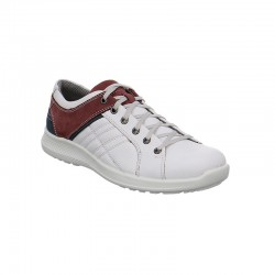 Casual shoe for men Jomos 322312 white 277