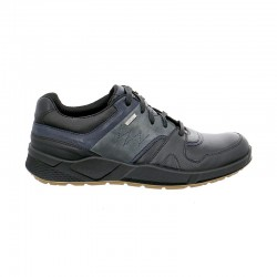 Leather sneakers for men Jomos 325902