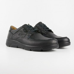 Casual shoe for men Jomos 461202