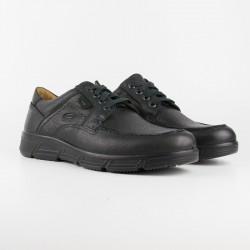 Ikdienas/brīvā laika apavi vīriešiem Jomos 461202