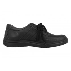 Casual shoe for men Jomos 464903