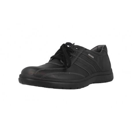 Ikdienas/brīvā laika apavi vīriešiem Jomos 464903