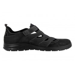 Mens summer casual shoes Jomos 423305