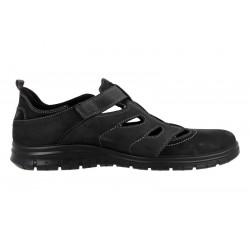 Vīriešu vasaras brīvā laika apavi Jomos 423305