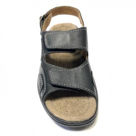 Vīriešu sandales Jomos 506602