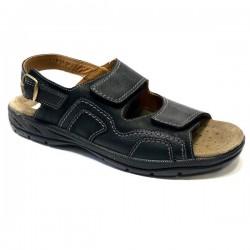 Mens sandals Jomos 506602