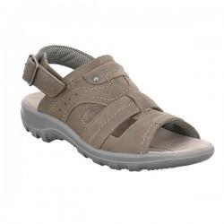 Vīriešu sandales Jomos 504613
