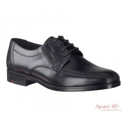 Mens shoes KATAN 25-864-00
