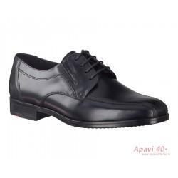 Vīriešu kurpes KATAN 25-864-00