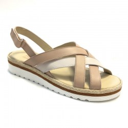 Women's sandals Bella b. 7035.003