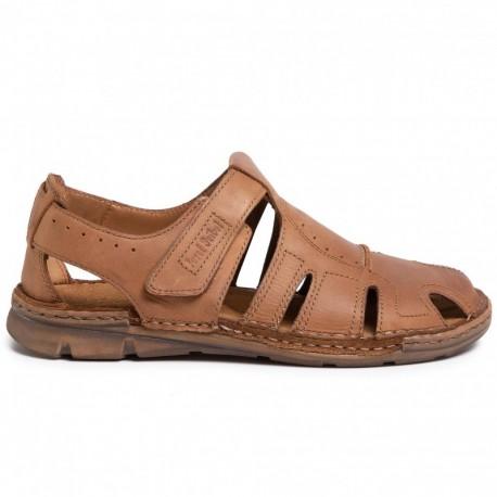 Vīriešu vasaras kurpes Josef Seibel 43215