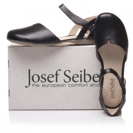 Vasaras kurpes bez sānu daļām Josef Seibel 87267