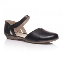 Летние туфли без боковых частей Josef Seibel 87267