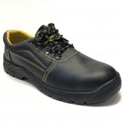 Vyriški apsauginiai batai BRYES p-sb