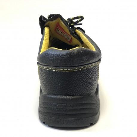 Vīriešu darba apavi BRYES p-sb
