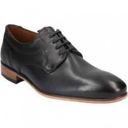 Vīriešu kurpes LLoyd Dargun 10-054-59