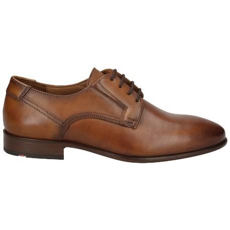 Brede sko Lloyd Keep 10-354-13