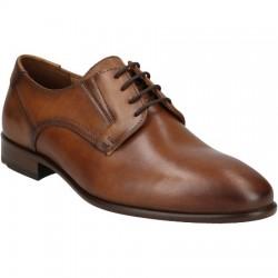 Wide shoes Lloyd Keep 10-354-13