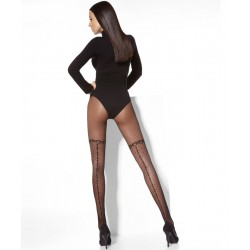 Chantal 20DEN tights