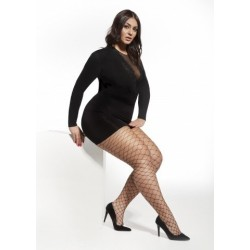 Fishnet tights Adrian Octagon