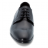 Brede sko Lloyd Keep 10-354-10