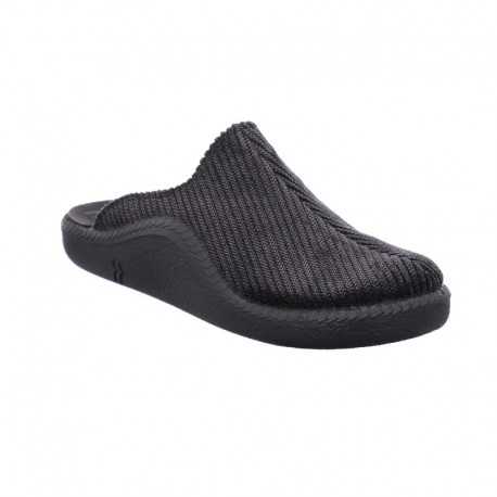 Men's big size slippers Westland 20620