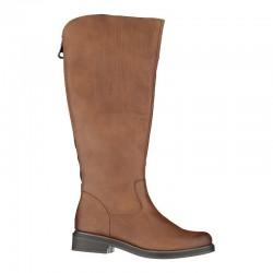 Women's autumn long boots Remonte D8372-22
