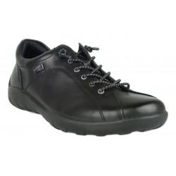 Ikdienas/brīvā laika apavi Remonte R3515-02