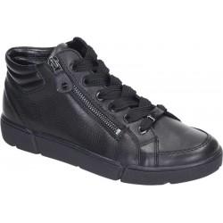 Sieviešu brīvā laika apavi Ara 12-14435-016