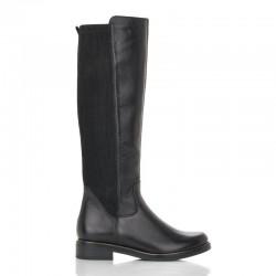 Kvinner vinterstøvler Remonte D8371-01