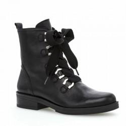 Осенние, демисезонные ботинки Gabor 51.790.27