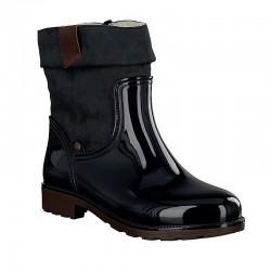Vinter gummistøvler Rieker P9060-14