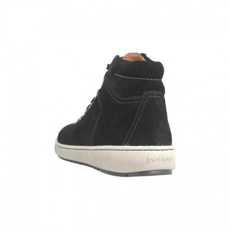 Men's autumn low boots Josef Seibel 26406