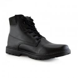 Men's autumn low boots Pegada 581058-01